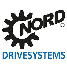 Nord Drivesystems logo